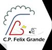 CEIP Félix Grande, Tomelloso (Ciudad Real)